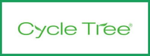 Cycle Tree